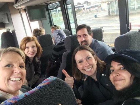 Photo thanks to Social Enterprise Toronto