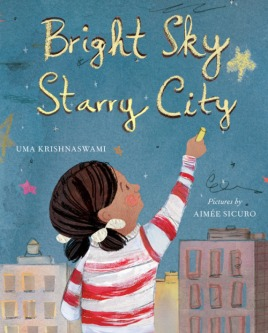 bright-sky-starry-city