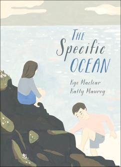 the_specific_ocean